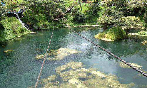 canopy lago2