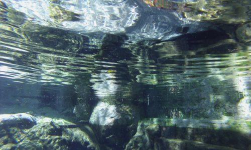 piscina sub 6