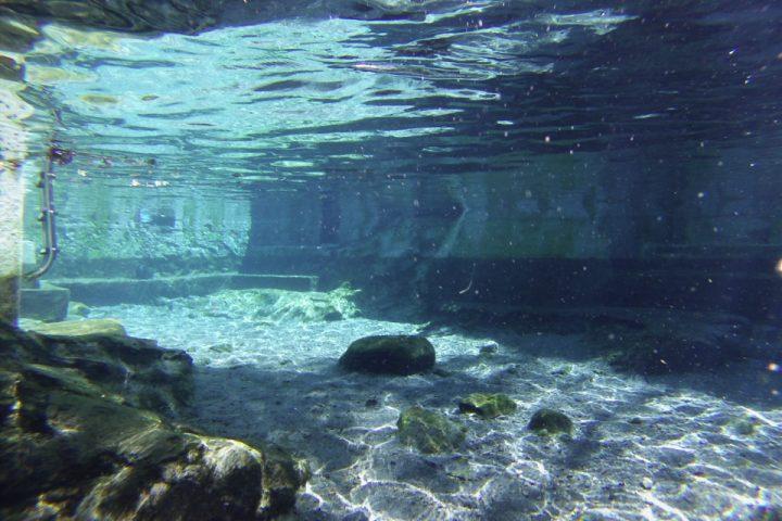piscina sub 4