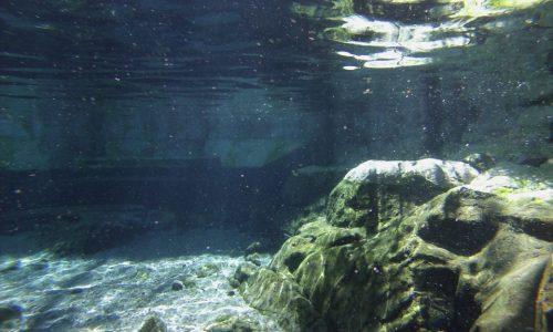 piscina sub 3
