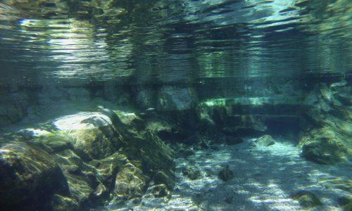 piscina sub2